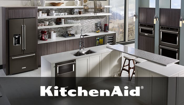 Shop KitchenAid