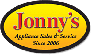 Jonny's Appliance Sales & Service